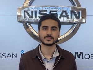 Mo Khan