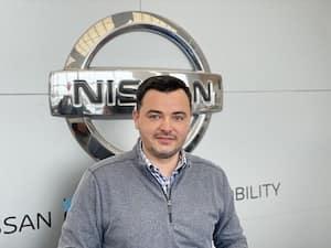 Juan Nieves