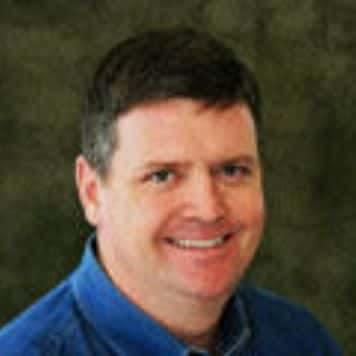 Craig Tilleman