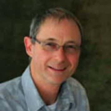 Bill Wirtzberger