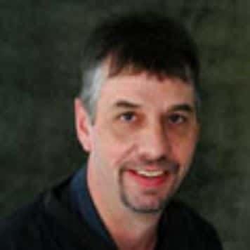 Jerry Labuda