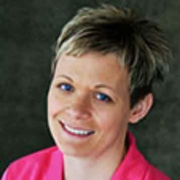 Jennifer Wendland
