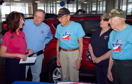 HonorFlightContributions
