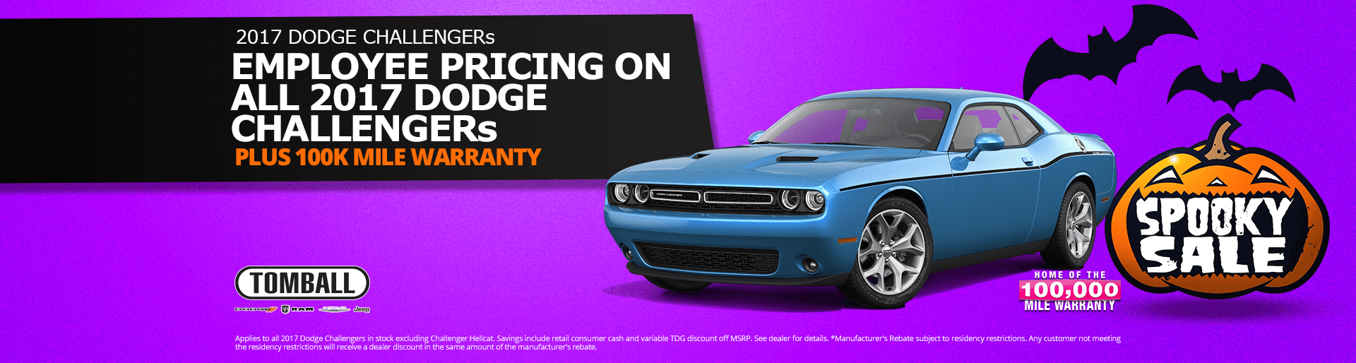 All New Dodge Chrysler And Jeep Specials Tomball Dodge