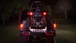 Boerne Dodge Chrysler Jeep Ram