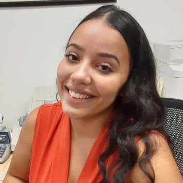 Cassandra Banville