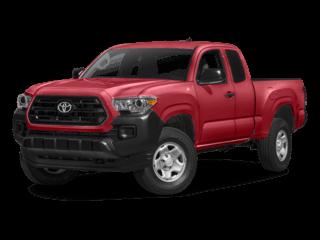 2016_Toyota_Tacoma4