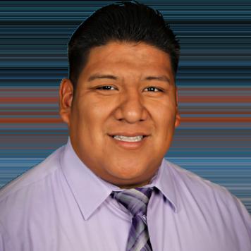 Hector Aguirre
