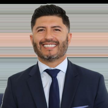 Sergio Almaraz