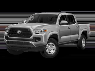 2017_Toyota_Tacoma4