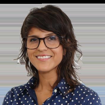 Sherry Soto