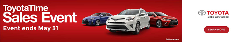 Toyota_Sales_Event_Banner