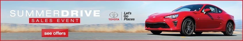 Toyota_Summer_Drive