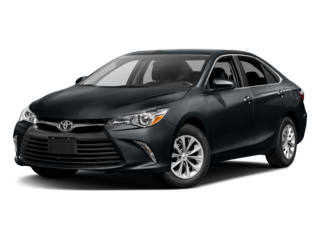 2016_Toyota_Camry4