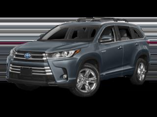 2017_Toyota_Highlander1