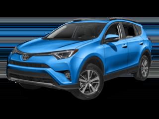 2016_Toyota_RAV4_1