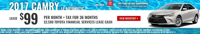 Camry_HP_845x145_Lease_Banner