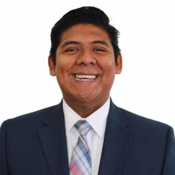 Rigoberto Rojas