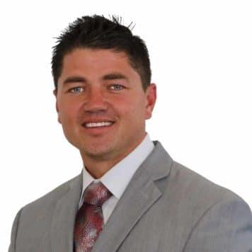 Shawn Heemstra