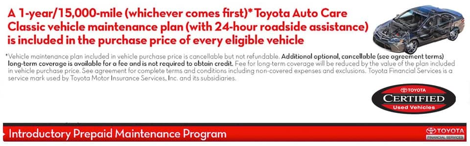 Toyota Certified Pre Owned >> 129 Used Cars In Stock Escondido San Diego Toyota Escondido
