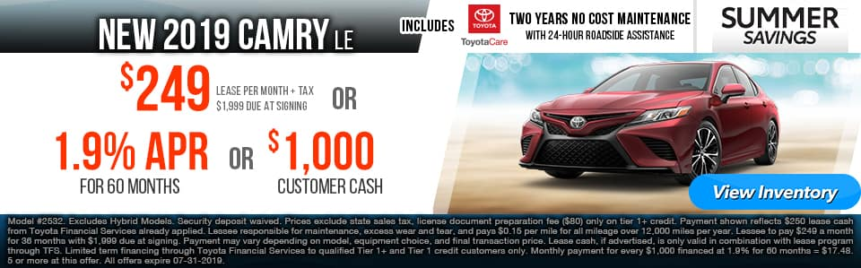 San Diego Toyota Dealers >> Toyota Escondido Toyota Dealer Serving San Diego