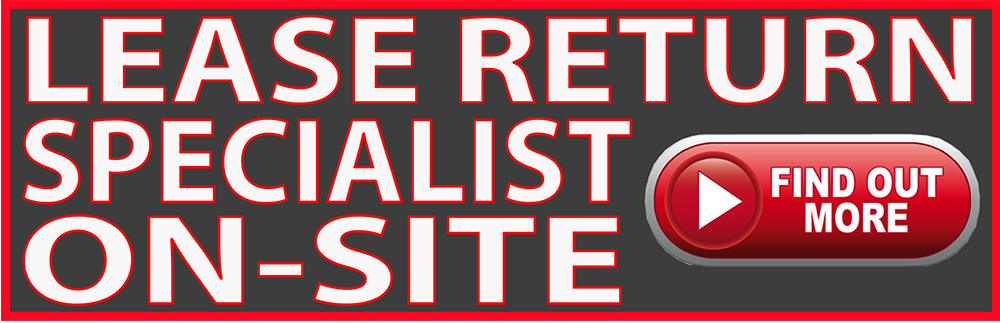 Lease Return Web Slide -01-01 sized