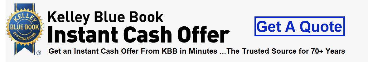 Kbb-Instant-Cash-Offer