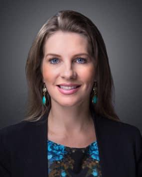 Angela Serrano