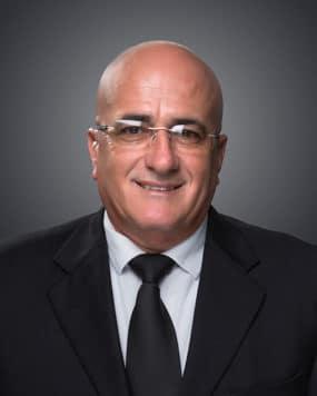 Camilo Marrero