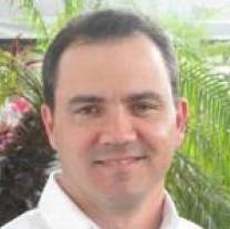 Danny  Metts