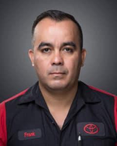 Franklin Campos