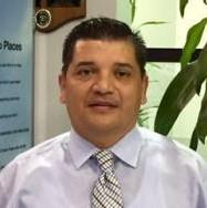 Henry  Orrego