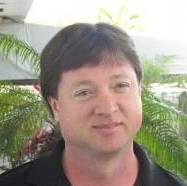 Kevin  Adkins