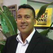 Luis  Sifontes