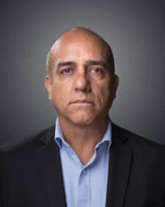 Manoel Macedo