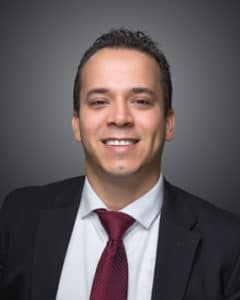 Maxzuel Martinez