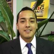 Rafael Neira  Dominguez