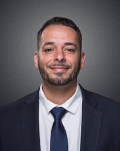 Reynaldo Del Rio