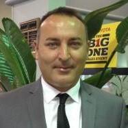 Serge  Shamshyn