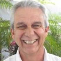 Steve  Crusoe
