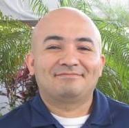 Yuri  Torres