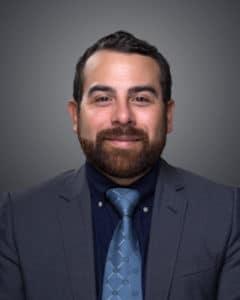Steve Arteta