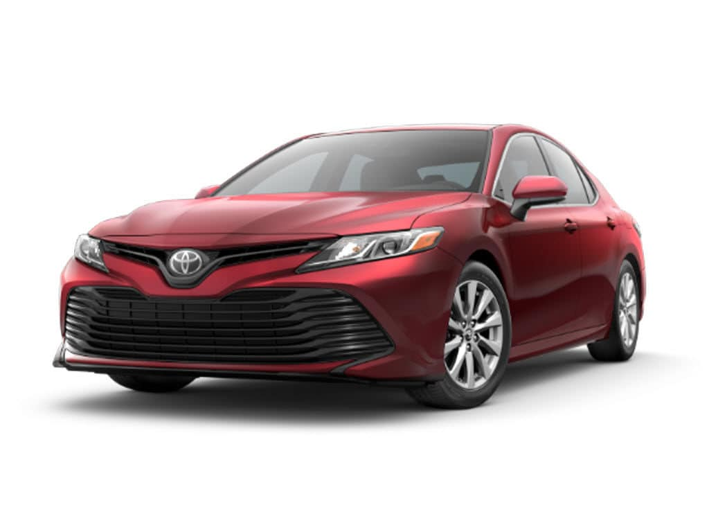 Lease A Car Near Me >> Lease A New Toyota Toyota Lease Specials Near Davie Fl