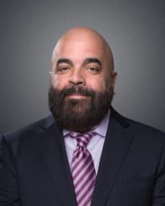 Felix Govantes