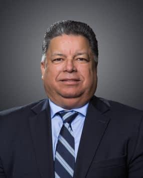 Juan Matias