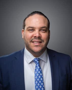 Emmanuel Mejia