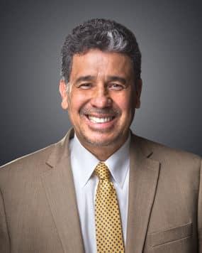 Manny Pulido