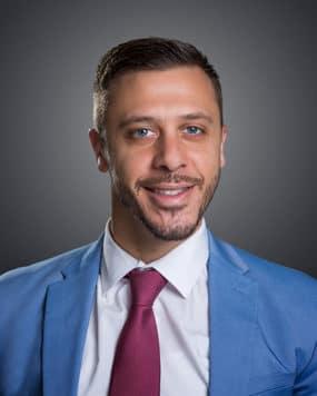 Brian Dascanio
