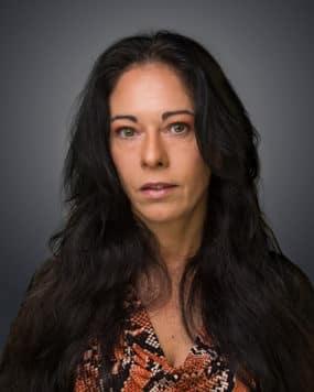 Laura Antonelli Karol