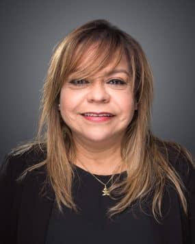Margarita Navarro
